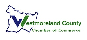 Westmoreland, PA Chamber of Commerce - PMSI Associations and Affiliates